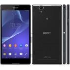 SmartPhone SONY XPERIA M2 D2303 Telefoane Mobile SmartPhone