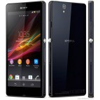 SmartPhone SONY XPERIA Z C6603 4G Telefoane Mobile SmartPhone