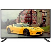 Tv LED 56cm Full HD Smart Tech LE-2219 5 ani Garantie