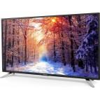 Tv LED 125CM SHARP AQUOS LC-49CFE5002 Televizoare LED