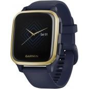 SmartWatch Garmin VENU SQ Music 010-02426 Ceasuri