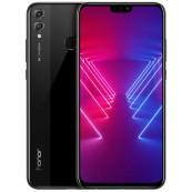 SmartPhone HONOR View 10 lite 128GB Dual SIM Black