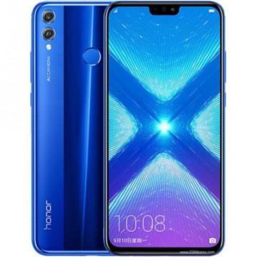 SmartPhone HONOR View 10 lite 128GB Dual SIM Blue Telefoane Mobile SmartPhone