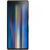 SmartPhone Sony Xperia 10 Dual SIM Blue Telefoane Mobile SmartPhone
