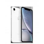 Apple iPhone XR 64 Gb White Telefoane Mobile SmartPhone