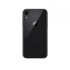 APPLE iPhone XR 128GB Black Telefoane Mobile SmartPhone
