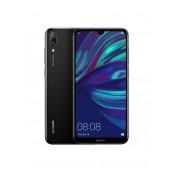 SmartPhone Huawei Y6 2019 32GB Dual SIM Black